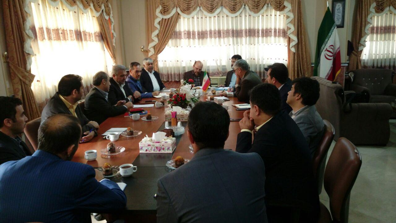 کمیته امداد  گلستان (4)