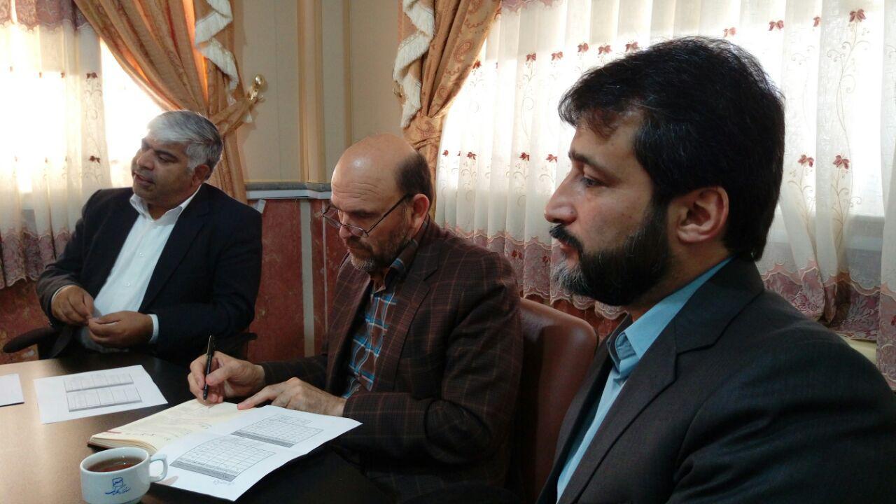 کمیته امداد  گلستان (3)