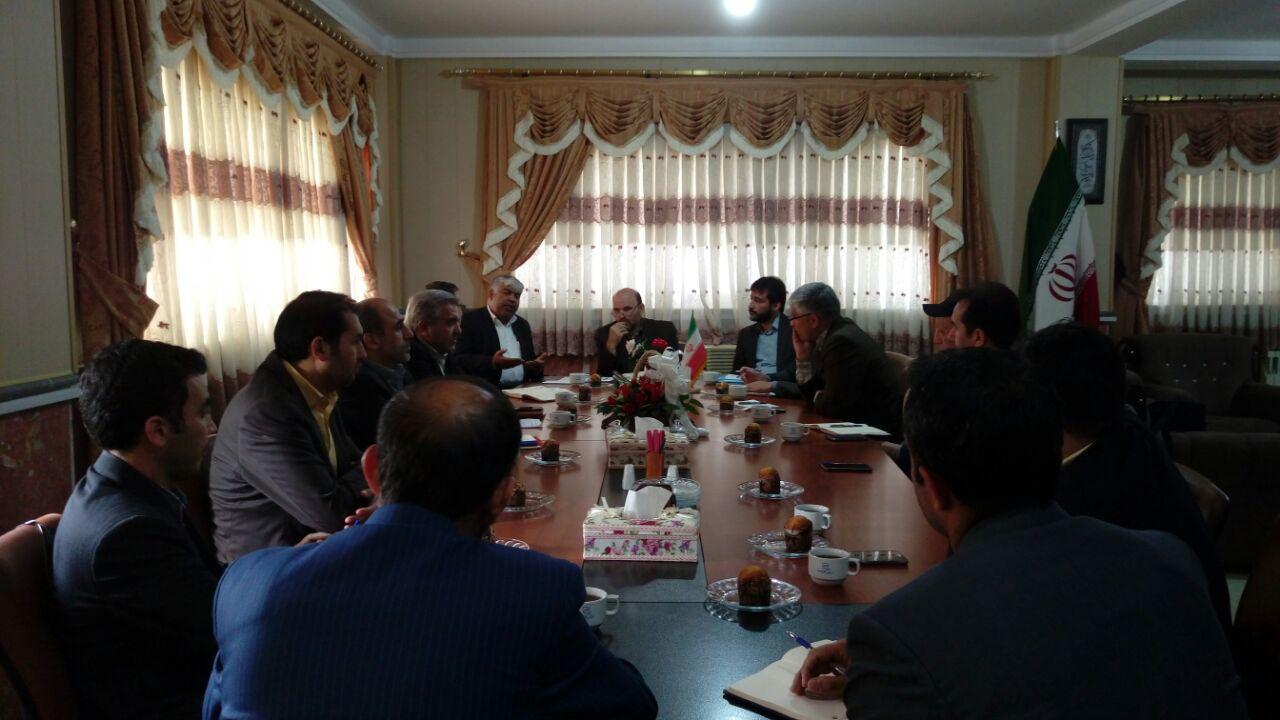 کمیته امداد  گلستان (6)