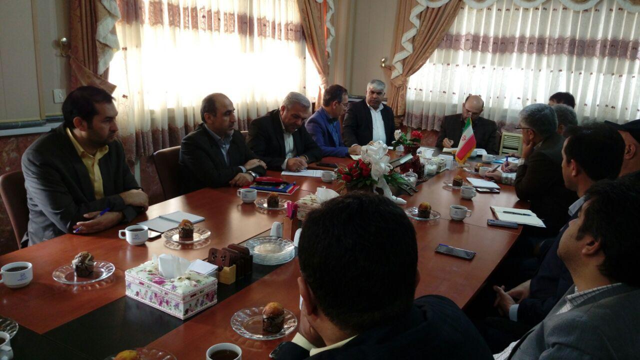 کمیته امداد  گلستان (2)