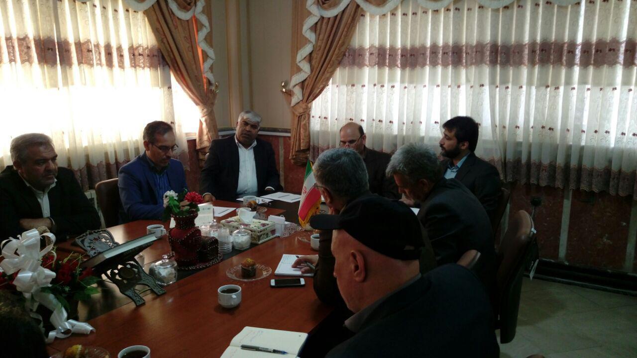 کمیته امداد  گلستان (5)