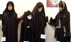 افتتاح فروشگاه عفاف و حجاب «سپاس» با هدف حمایت از بانوی ایرانی