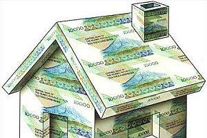 خرید خانه با 35 میلیون تومان