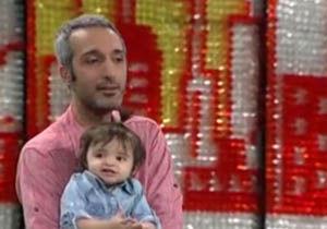 دانلود کلیپ استندآپ کمدی ژوله با دخترش
