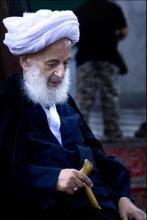 شرح دعای روز ششم ماه رمضان: دعایی که پیامبر(ص) در حق ایرانیان کرد! + صوت و پوستر