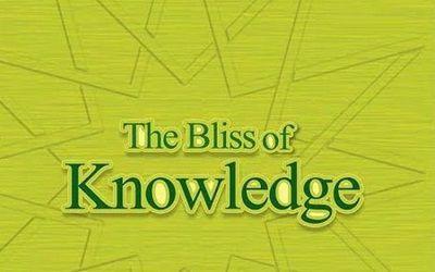 جدیدترین کتابی که از بیانات رهبری به انگلیسی چاپ شده