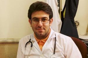 پزشک تبریزی