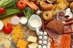 مواد غذایی آرامبخش و ضد اضطراب