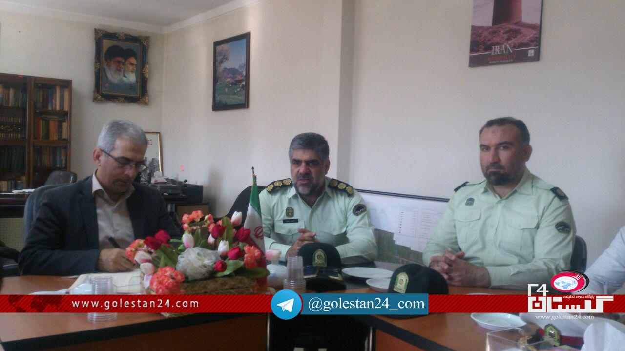 نیروز انتظامی کردکوی3