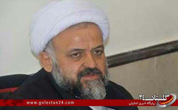 احمد احمدی  محرم، مکتب عملی توحید13