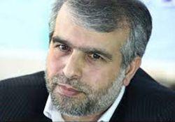 ماجرای نامه تهدیدآمیز و تیراندازی در ملاءعام به دادستان اسبق مرکز استان گلستان