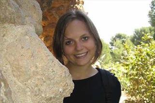 زندگی کودک ۲ ساله با جسد معلم مدرسه + عکس
