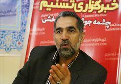 شورای شهر گرگان از کار شورائی خود خارج شده است