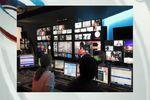 مشق رسانههای صهیونیستی و سعودی از روی بیبیسی!