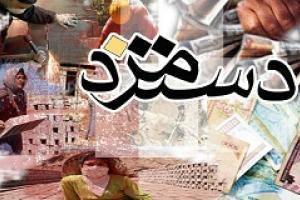 جزئیات ابلاغیه جدید وزارت کار