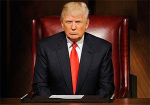 فیلم/ مرگ تدریجی قدرت ترامپ در آمریکا