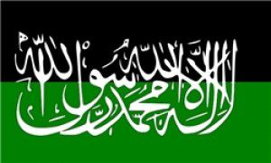«داعش» و «وهابیت سعودی» دو روی یک سکه