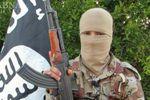 انفجار انتحاری یک داعشی در مصر + تصاویر