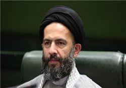 سفر روحانی به گلستان جنبه تبلیغاتی دارد نه دلجویی