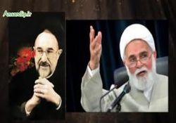 دانلود سخنرانی افشاگری دکتر عباسی درباره اصلاحات