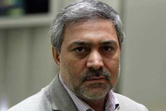 سلیمان عباسی
