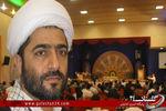 قرآن و عترت دو بال پرواز امت اسلامی/کسانی که صلح امام حسن(ع) را با مذاکرات هسته ای مقایسه می کنند، واداده های سیاسی هستند