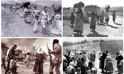اسرائیل..! 67 سال گذشت اما ما برمیگردیم + روایت تصویری