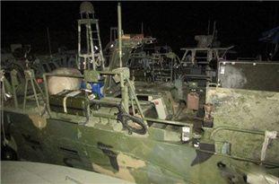 دانلود کلیپ گریه سربازان آمریکایی در ایران