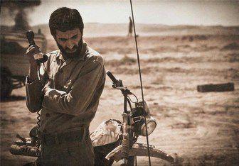 بهترین فیلم جشنواره عید فطر به سینما می آید