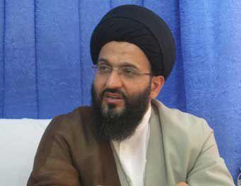 امام خمینی نوجوان سیزده ساله را رهبر خود نامید نه تازه به دوران رسیده