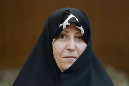 نفوذی ها، حزب اللهیها هستند، هیچ نفوذیای در خارج نیست!!!