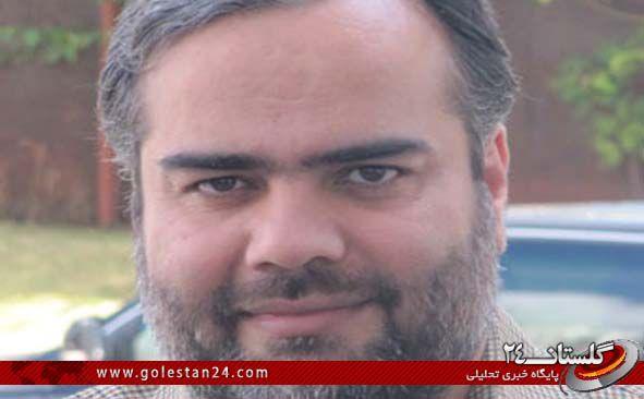 16آذر سند هویت ضد استکباری جنبش دانشجویی/ بزرگترین رسالت این جنبش جهاد فکری و فرهنگی است