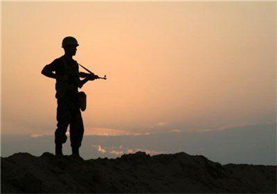 حقوق سربازان وظیفه افزایش می یابد