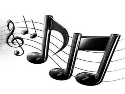 یات مدیره انجمن های موسیقی