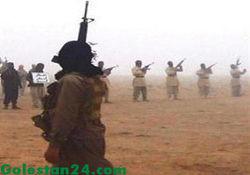 داعش از سوی سعودی تامین مالی میشود!