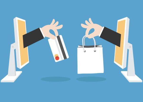 عجیبترین خرید و فروش اینترنتی