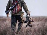 ضرب و شتم محیطبان گرگانی توسط شکارچی غیرمجاز