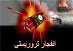 جزئیات عملیات تروریستی ناکام امام زاده ساورکلاته