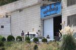 برکناری رئیس زندان اوین از واقعیت تا شایعه