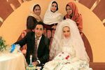 بازیگرانی که بارها ازدواج کرده اند+تصاویر