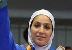 ناگفتهها از حرکت داور کرهای برای حجاب ورزشکار زن ایرانی