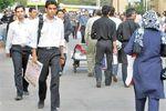 """نمایشگاه """"پویایی، بالندگی و جوانی جمعیت"""" در گلستان برگزار میشود"""