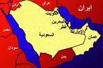 هزینه 100/000/000/000 دلاری برای شکست ایران