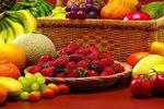 این میوهها نباید همراه غذا مصرف شوند