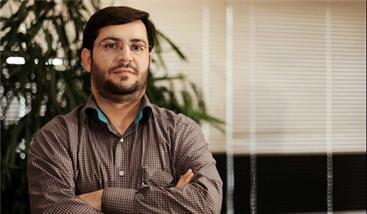 رئیس سازمان جهادکشاورزی استان تهران بازداشت شد