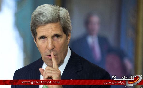 فتح الله نوری مذاکره آمریکا رهبری4