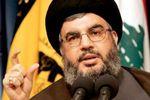 واکنش رسانه های رژیم صهیونیستی به اظهارات حسن نصرالله