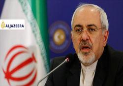 ایران وعده داد به حمله عربستان به یمن پایان دهد