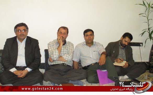 انجمن نویسندگان هوران 02