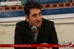 جریان شناسی سیاسی استان گلستان در آستانه انتخابات مجلس دهم(1)